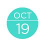 Oct 19 thumbnail 90x90