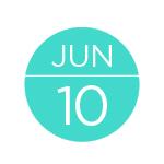 Jun 10 thumbnail 150x150
