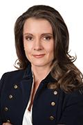 Kellie Bilinski