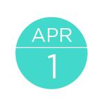 Apr 1 thumbnail 150x150