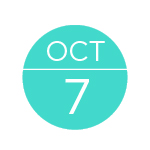 Oct 7 thumbnail 150x150
