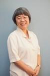 Xiaoshu Zhu