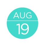 Aug 19 thumbnail 150x150