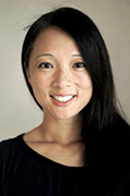Carolyn Ee