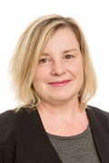 Susan Arentz