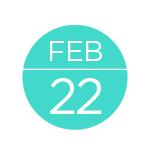 Feb 22 thumbnail 150x150