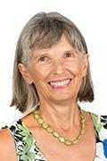 Jane Lyttleton