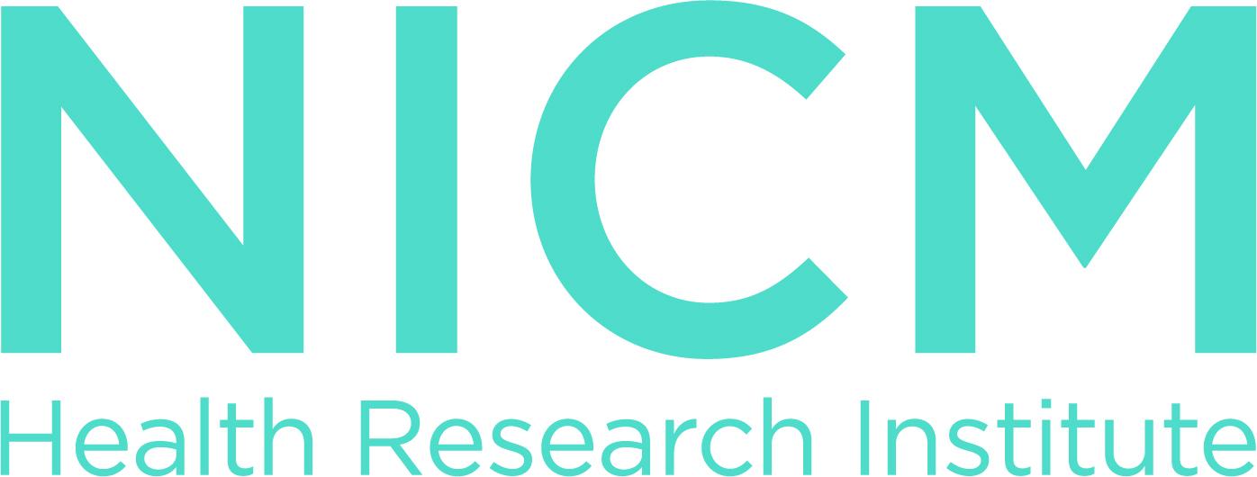 NICM | Understanding Complementary and Integrative Medicine