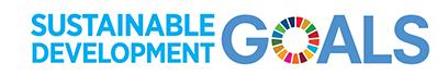 UN SDGs 2030