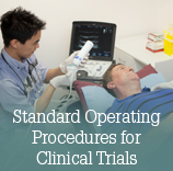 Standard-Operating-Procedures-for-Clinical-Trials