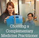 Choosing-a-Complementary-Medicine-Practitioner