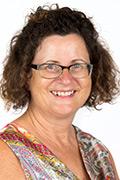 Caroline Profile Picture