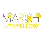 March into Yellow